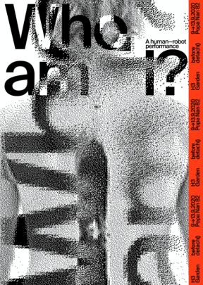 H3_Who_am_I