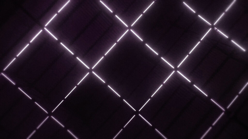 Grid_2_h3.ro