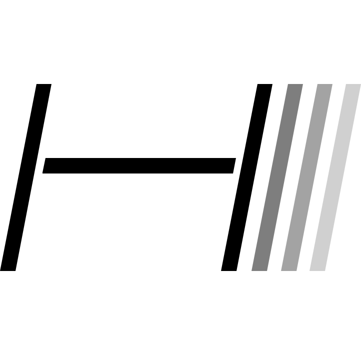 Logo_H3