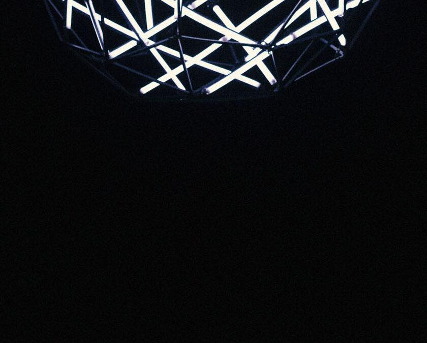 La_Sphere_h3.